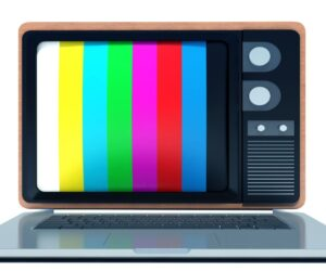 Crea tu propio canal de TV online, como Iker Jiménez