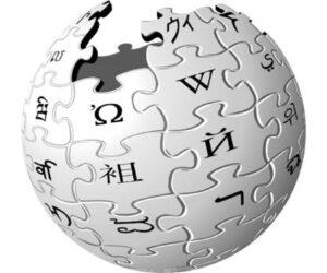 Cómo salir en Wikipedia: consulta todas las claves