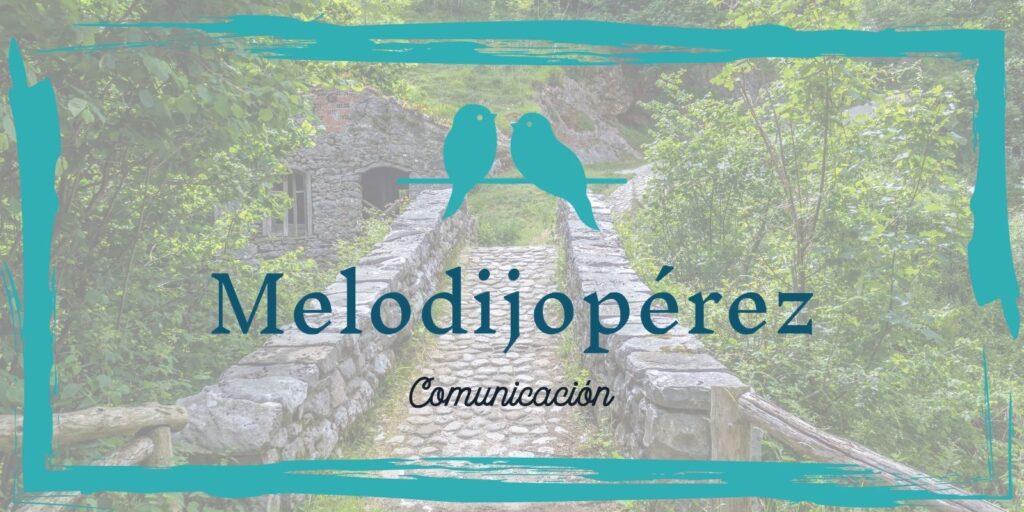 Agencia de comunicación en Asturias
