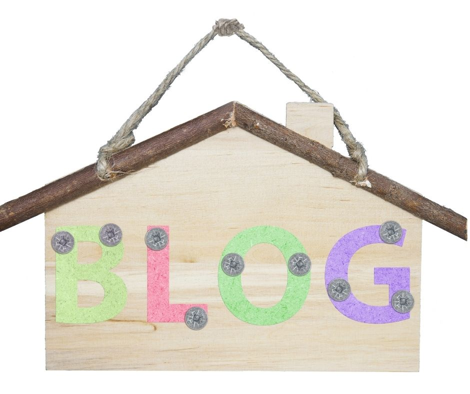 Qué es un blog profesional y por qué tu negocio debería tenerlo