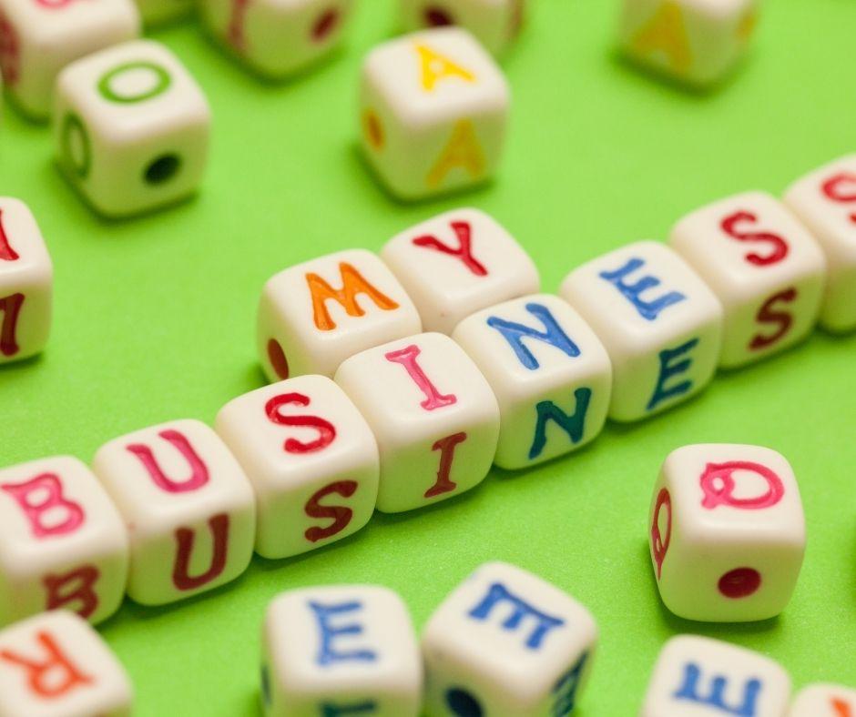 publicar tu negocio en google