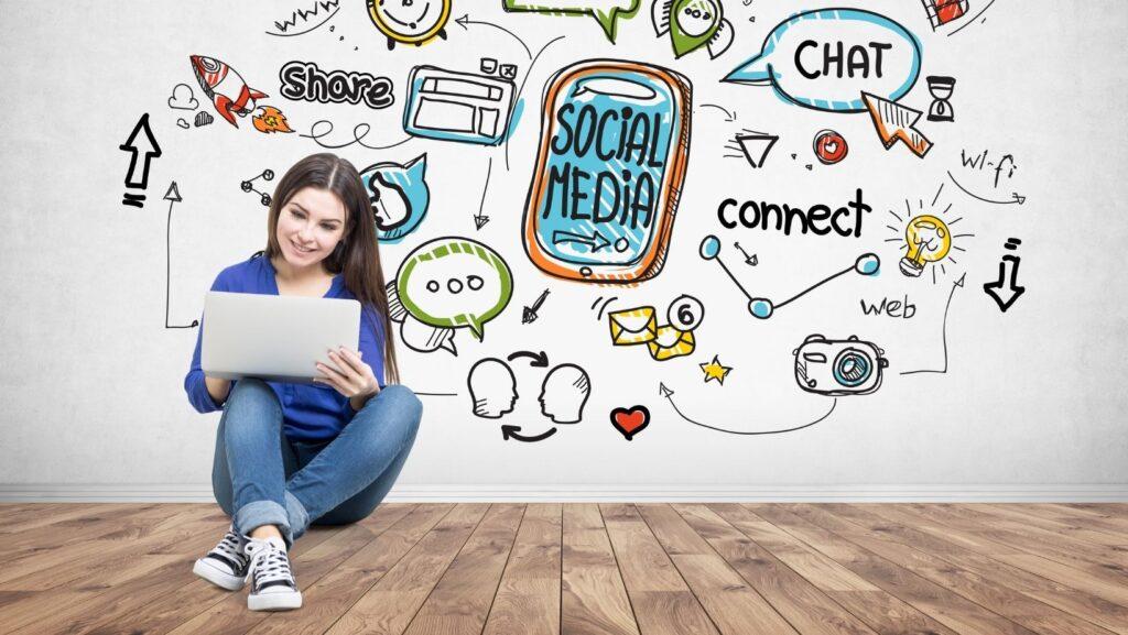 Herramientas imprescindibles para redes sociales
