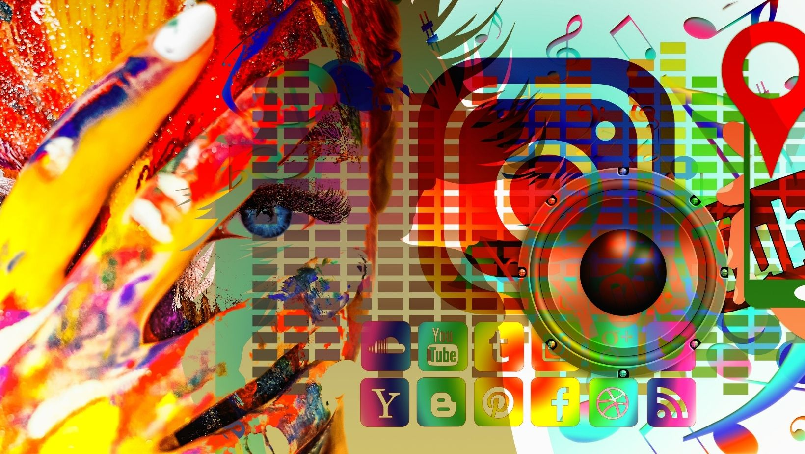 7 herramientas imprescindibles para redes sociales