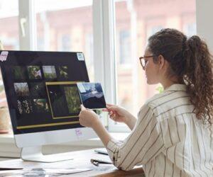 5 programas imprescindibles de edición de imagen