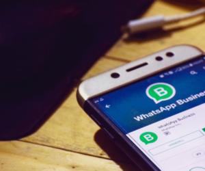 Las herramientas de WhatsApp Business vistas en profundidad