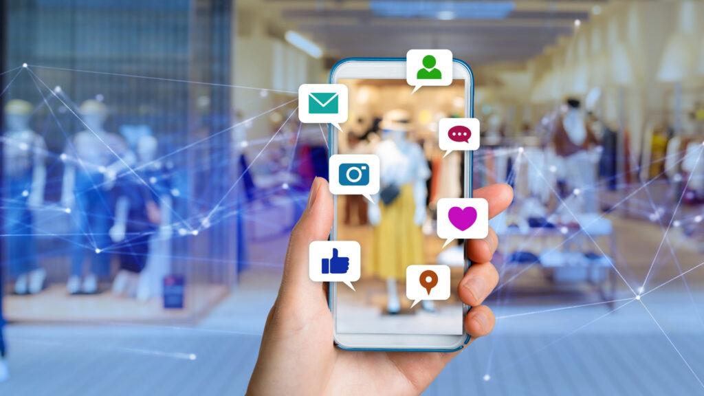 cómo hacer un sorteo en redes sociales