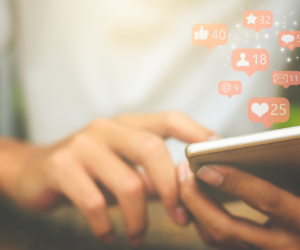 Las promociones de pago en redes sociales, ¿doping o un buen recurso?